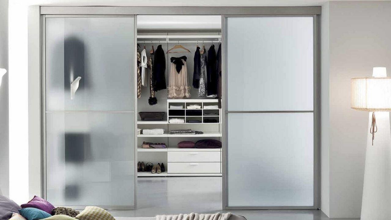 dressing sur mesure viewletter co. Black Bedroom Furniture Sets. Home Design Ideas