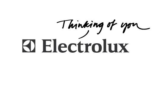 Electromenager  Electrolux
