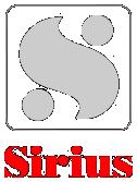 Electromenager  Sirius
