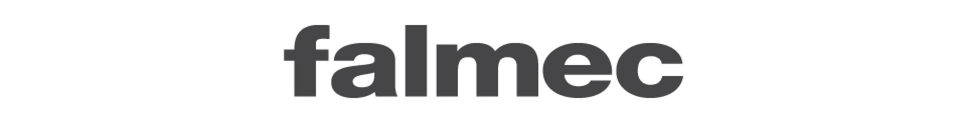 Electromenager   Falmec