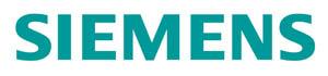 Electromenager Siemens