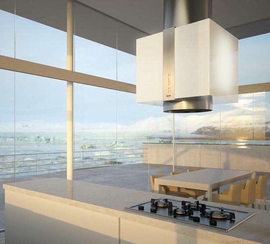 nos partenaires marques et fournisseurs en lectrom nager. Black Bedroom Furniture Sets. Home Design Ideas