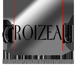 GROIZEAU, cuisiniste en Pays de Loire