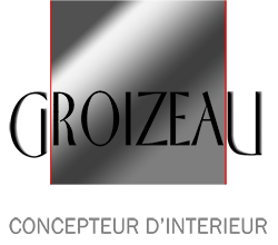 Logo Groizeau SARL