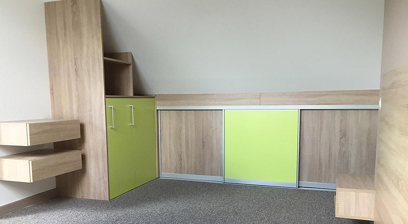 les cuisines groizeau r alisation de votre projet sur mesure. Black Bedroom Furniture Sets. Home Design Ideas
