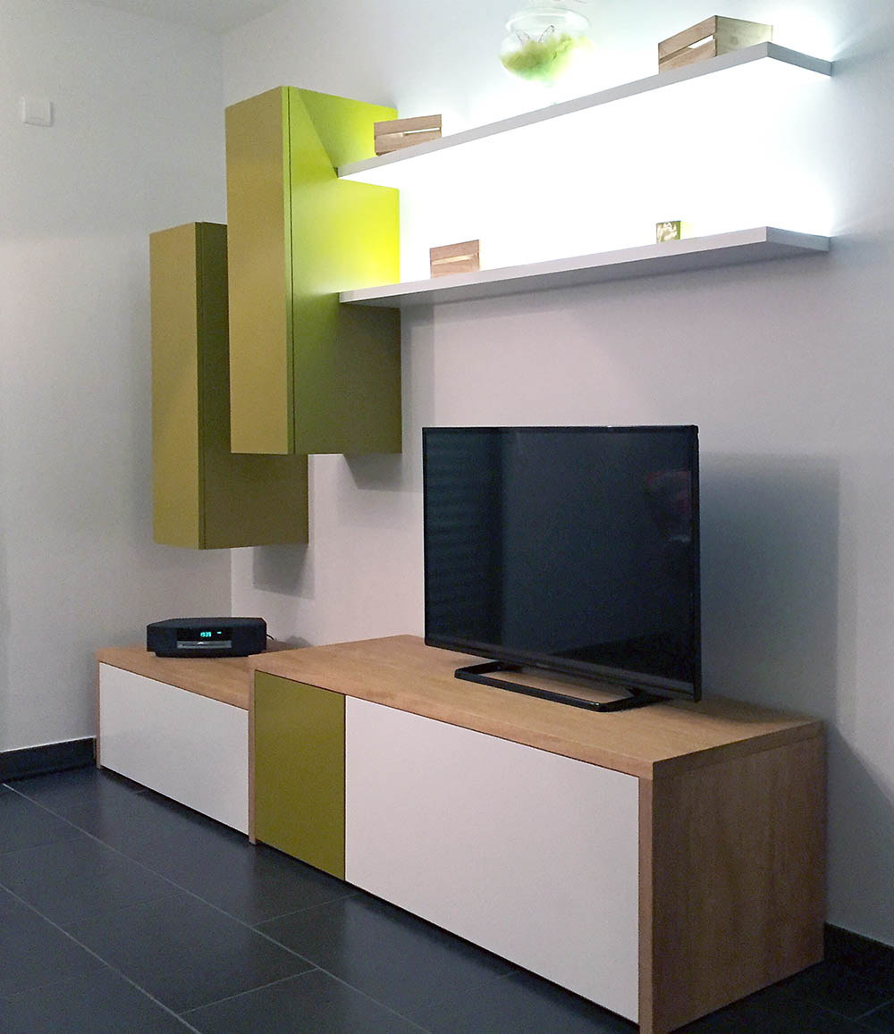 Grand Meuble Of Grand Meuble Tv Design Urosrp Com # Grand Meuble Tv
