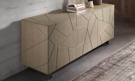 mobilier design. Black Bedroom Furniture Sets. Home Design Ideas