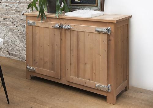 Buffet armoire Altacorte Element Easy