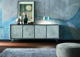 buffet haut de gamme armoire design. Black Bedroom Furniture Sets. Home Design Ideas