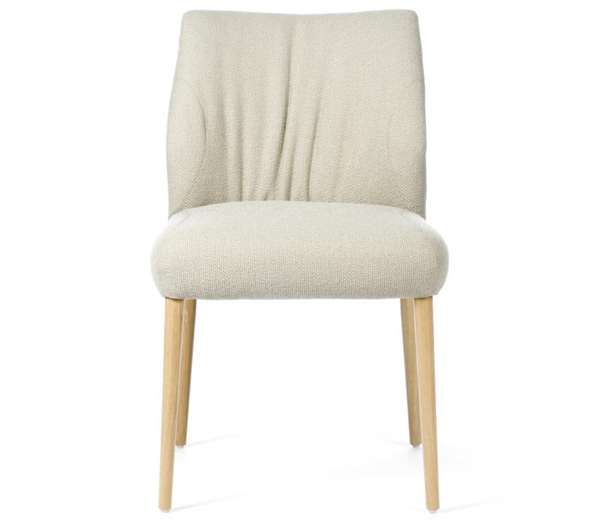 Chaise grand confort modèle ENORA