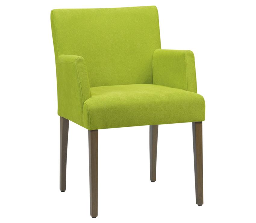 Chaise modèle Shanna