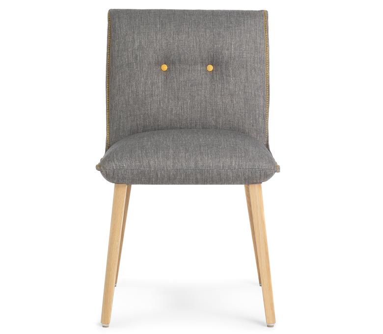 Modele chaise confort SODA haut de gamme