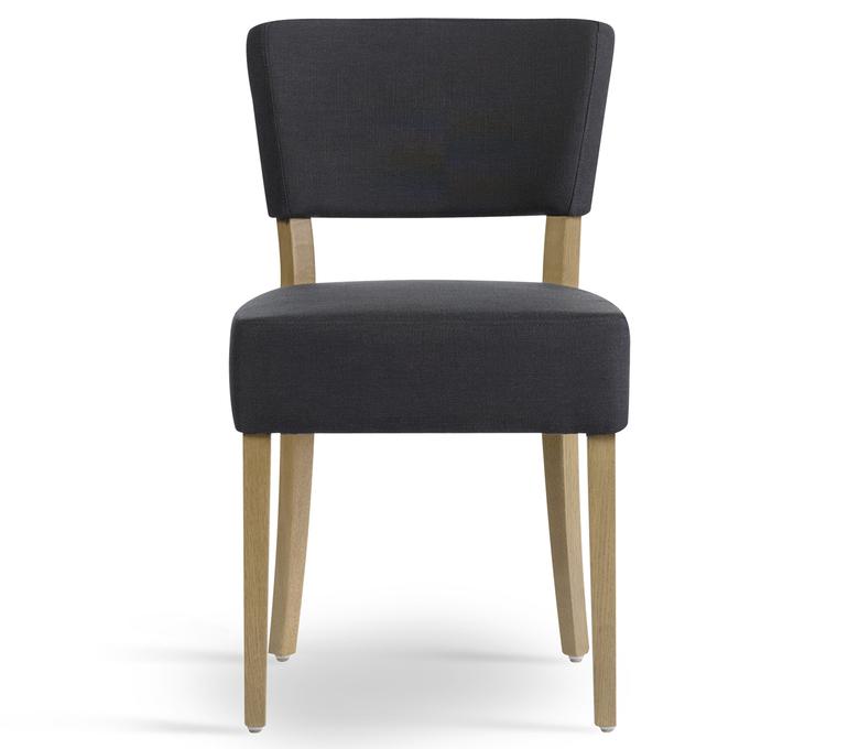 Chaise de salon Mobitec Windsor light