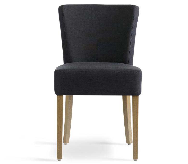 Chaise de salon Mobitec Windsor