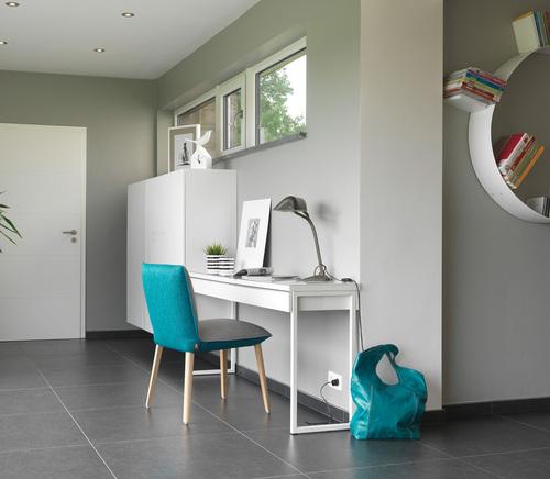 Chaise grand confort MOBITEC SOFT