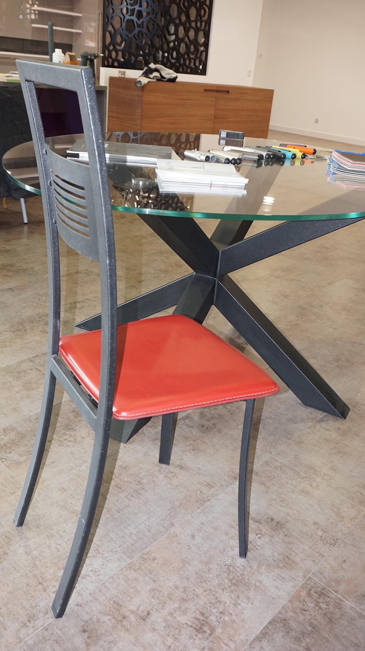 Mobilier design for Deco mobilier design