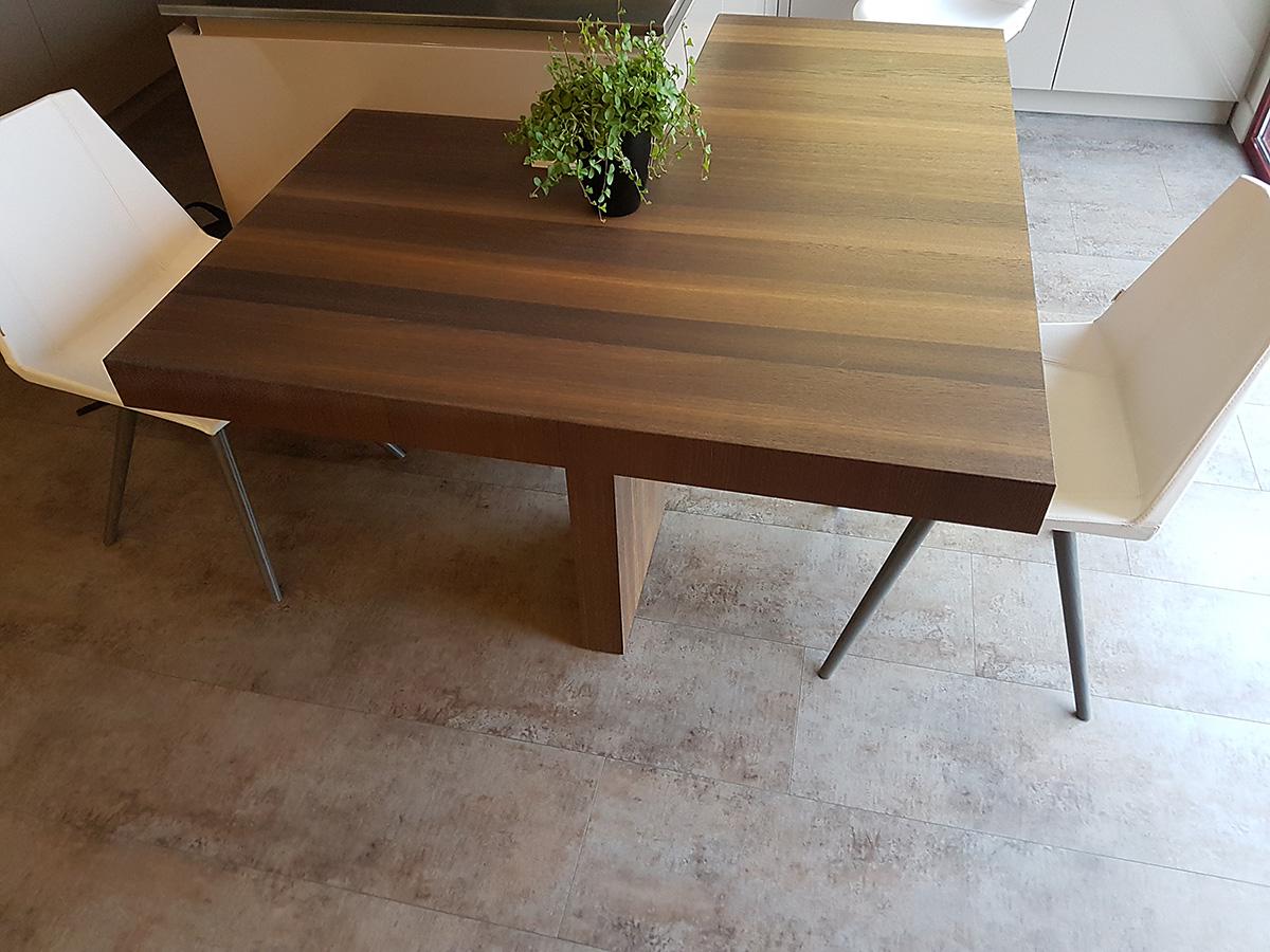 Table design haut de gamme -> Table Tele En Bois Haut De Gamme