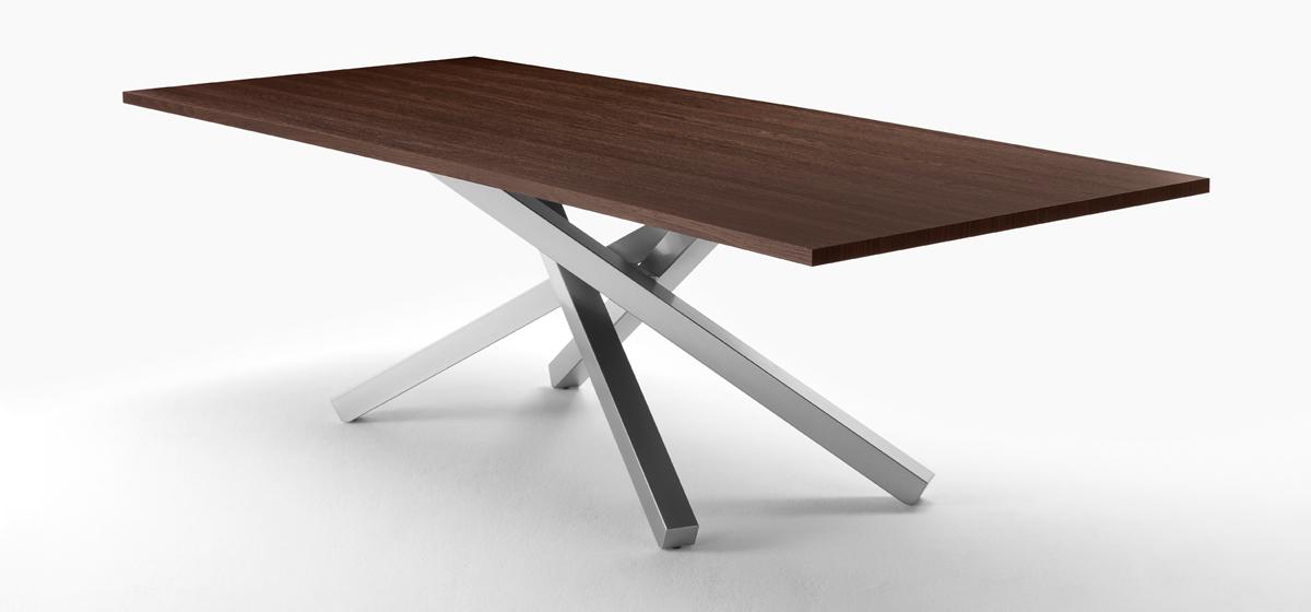 Table design haut de gamme - Table haute et basse ...