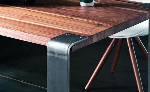 Table altacorte Siviglia