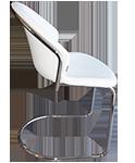Categorie tables et chaises