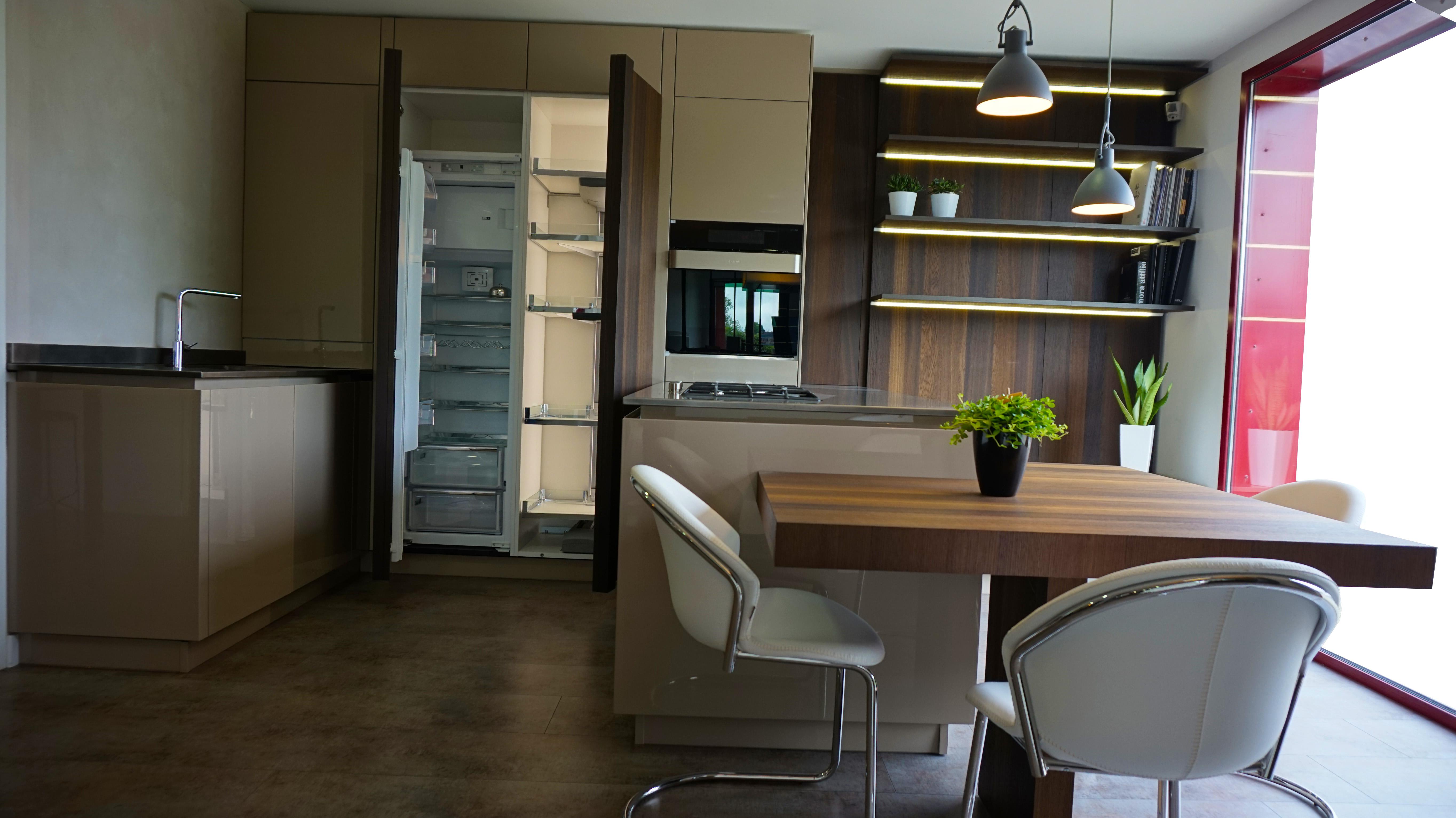 Pied Ilot Central Cuisine ~ Pied Ilot Cuisine Alamode Furniture Com