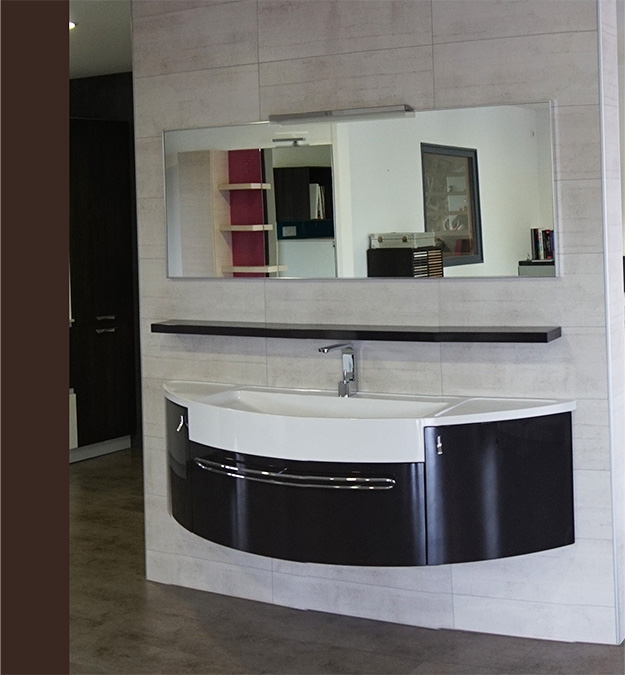 cuisines quip es en lectrom nager kitchenaid. Black Bedroom Furniture Sets. Home Design Ideas